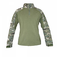 Рубашка TMC G3 Combat Shirt AOR2, фото 1