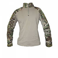 Рубашка TMC G3 Combat Shirt Multicam, фото 1