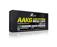 AAKG Extreme Mega 120капс