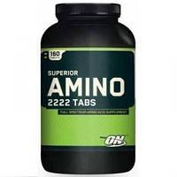 AMINO 2222 160 таб