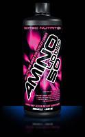 Amino Liquid 50 1 l mirabelle