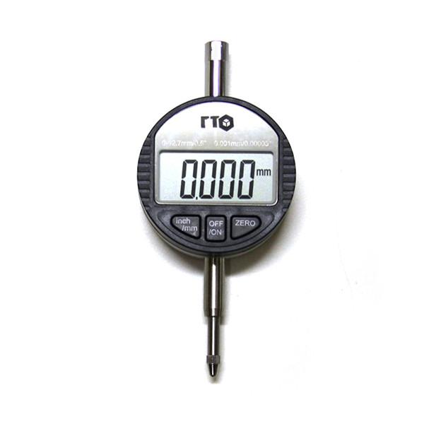 Индикаторы часового типа цифровые ИЧЦ ГОСТ 577-68