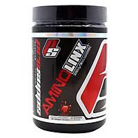 Amino Linx 405 g cherry splash