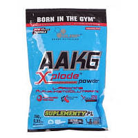 AAKG Xplode 150 g orange