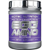 Egg Amino 250 caps
