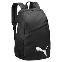 Рюкзак Puma TRAINING Backpack