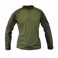 Рубашка TMC G3 Combat Shirt RG, фото 1