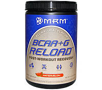 BCAA G Reload 330 g island fusion