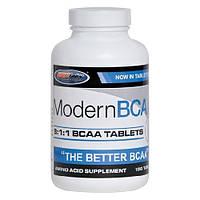 Modern BCAA 150 tabs