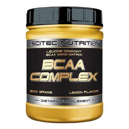 BCAA Complex 300 g, фото 2
