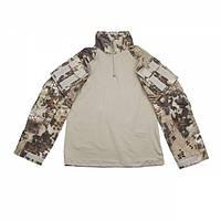 Рубашка TMC G3 Combat Shirt Highlander, фото 1