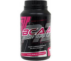 BCAA high speed 900 g cherry-grapefruit