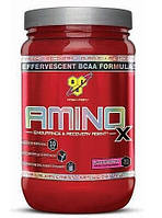 Amino X 345 g unflavored