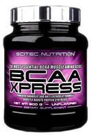 BCAA Xpress 700 g cola-lime