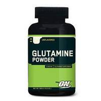 Глютамин Optimum Nutrition Glutamine Powder 300 г