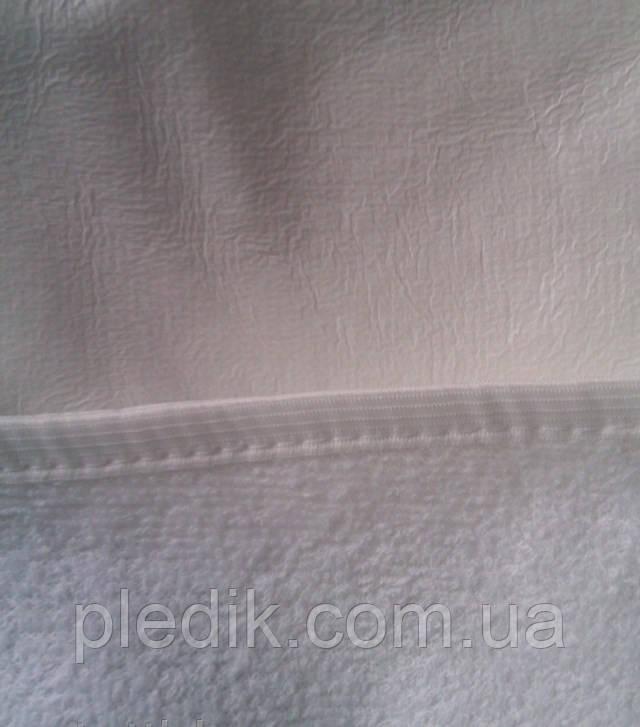 Кровать с матрасом в комплекте дешево
