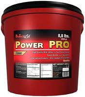 Protein Power 1 kg vanilla