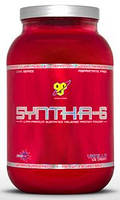 Syntha-6 1,32 kg chocolate cake batter