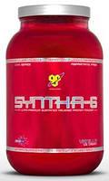 Syntha-6 1,32 kg strawberry
