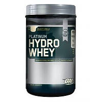 Platinum Hydro Whey 795 g turbo chocolate