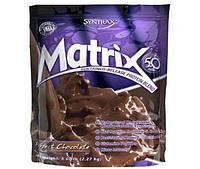 Matrix 2,3 kg perfect chocolate