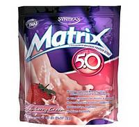 Matrix 2,3 kg strawberry