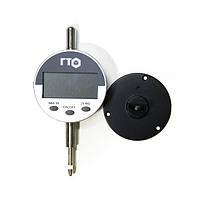 Индикатор часового типа ИЧЦ 10 (12,5) 0,01
