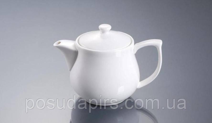 Чайник (700мл) F1047