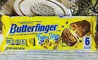 Шоколадные конфеты Butterfinger Fun Size