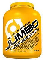 Jumbo Professional 3,24 kg banana