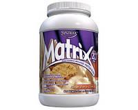 Matrix 907 g peanut butter cookie