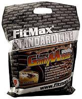 Гейнер FitMax Easy Gain Mass 2 кг
