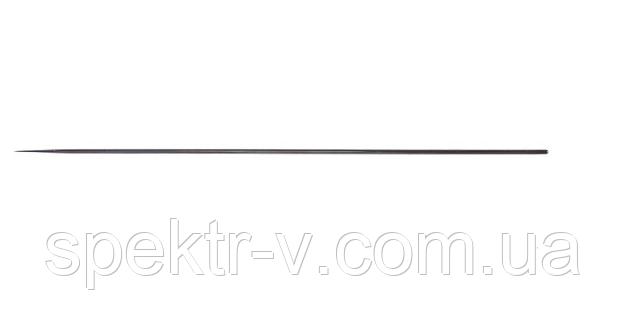 Игла 0.3 мм для аэрографа HANSA