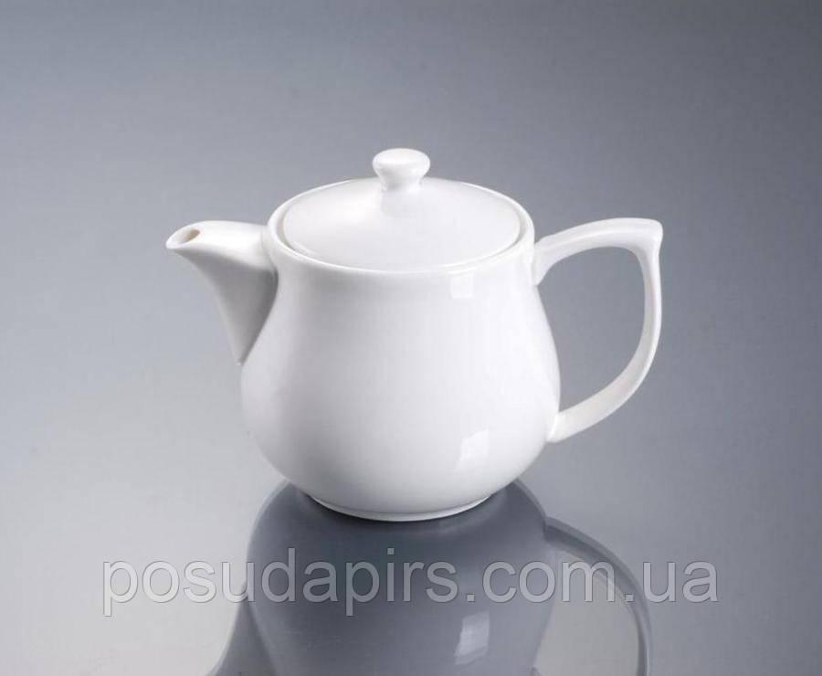 Чайник (450мл) F1046
