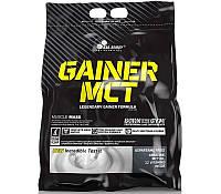 Gainer MCT 6,8 kg vanilla