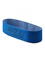 Гумка для фітнесу та спорту тканинна 4FIZJO Flex Band 11-15 кг 4FJ0129