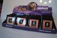 Пудра компактная Meis с корректирующим эффектом, фото 1