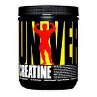 Creatine Monohydrate Powder 500 г