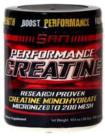 Performance Creatine 300г
