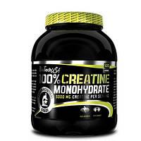 100 % Creatine Monohydrate 1000 г