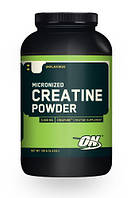 Creatine Powder 300 г