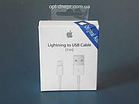 USB кабель Apple Iphone оригинал