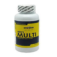 Men's Multi Vitamin 120 таб