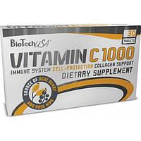 Vitamin C 1000 30 tabs