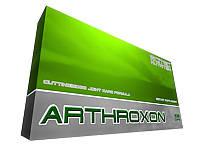 Arthroxon Plus 108капс