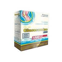 GLUCOSAMINE 1000 60таб