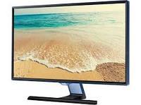 Монитор Samsung T22E390EW
