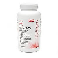 Women's collagen 180капс