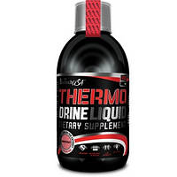 Thermo Drine Liquid 500 ml grapefruit