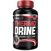 Thermo Drine Complex 60капс